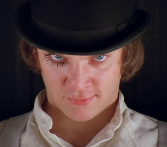 a-clockwork-orange-original